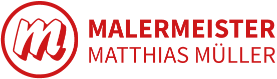 Malermeister Matthias Müller